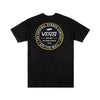 VANS MN Established 66 SS Tee