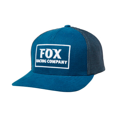 FOX Heater SnapBack Hat