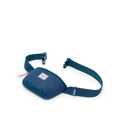 HERSCHEL Fourteen Hip Pack