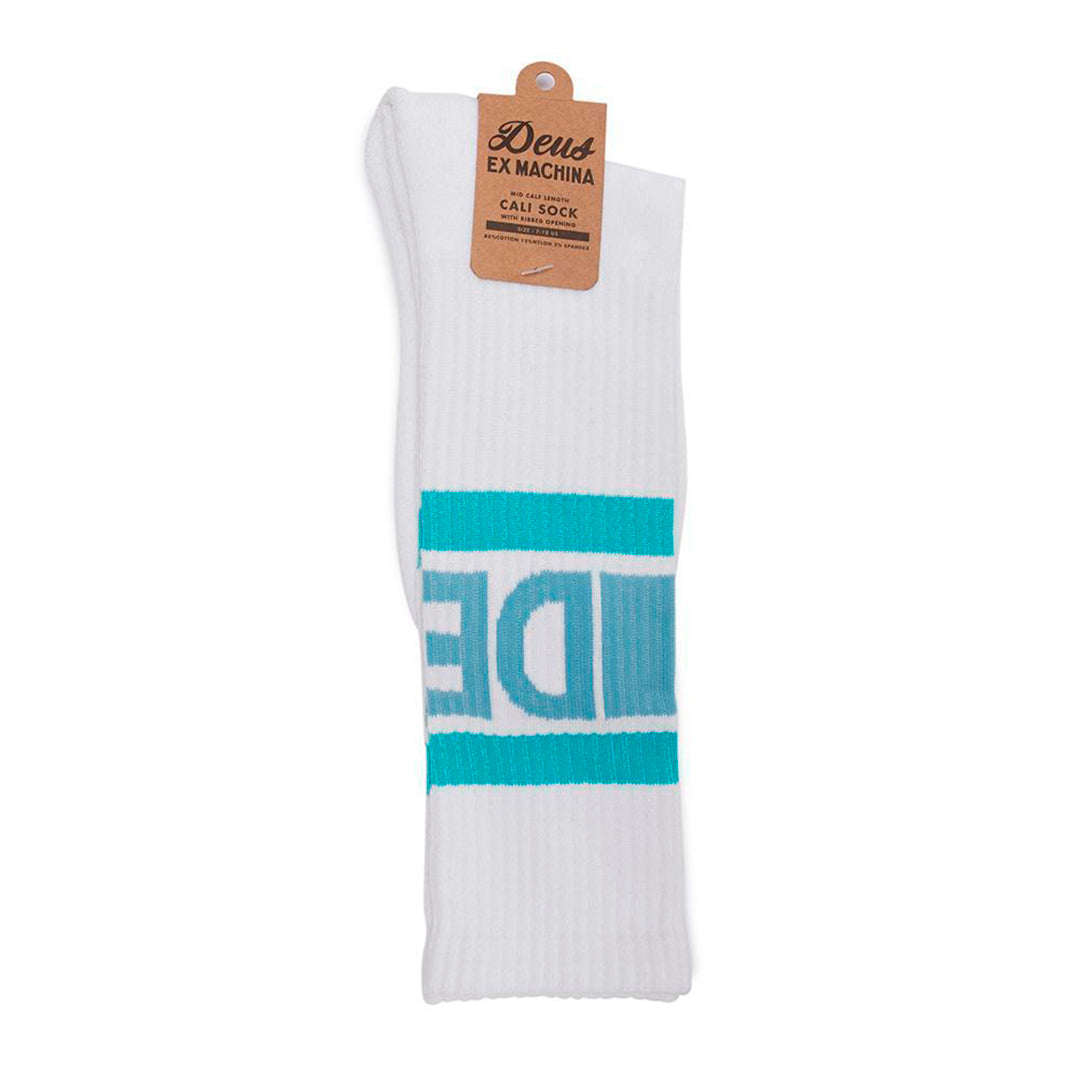 DEUS EX MACHINA Cali Sock
