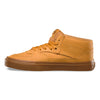 VANS Vansbuck Half Cab Shoes