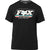 FOX Throwback SS Tech Tee