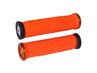 ODI ELITE FLOW GRIPS