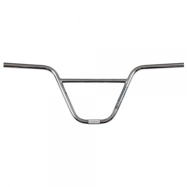 "FEDERAL BRUNO HOFFMAN V3 9.25"" CHROME HANDLEBAR"