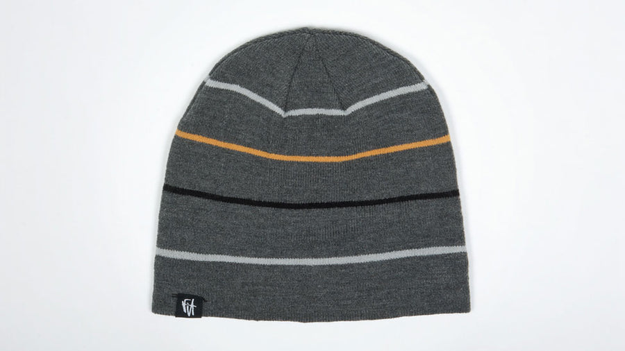 FIT Shipstearn Beanie