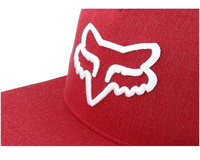 FOX Instill Hat - Legend Bikes