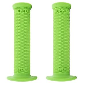 ODI Ruffian 3/4 Flange Single-Ply Grips