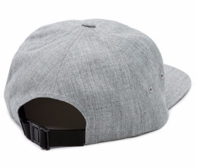 VANS Gilbert Jockey Hat
