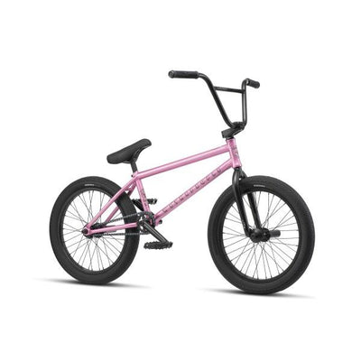 WETHEPEOPLE TRUST FREECO BMX MATT ROSE GOLD 2019