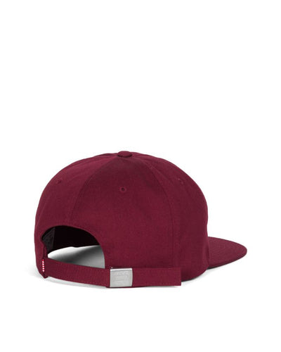 HERSCHEL Albert Hat