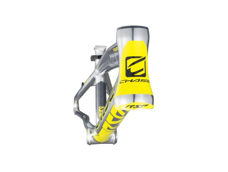 Chase RSP 4.0 Neon Yellow Frame