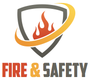 Fire & Safety Products
