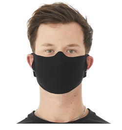 Cloth Face Masks- Made in USA $ 1.54 each