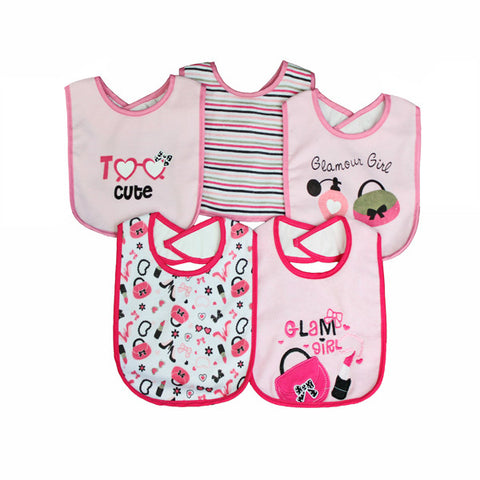 Lotus Maternity - An Online Retailer specializing in Baby and Maternity products.  Our items are carefully handpicked for their quality, comfort and style.
