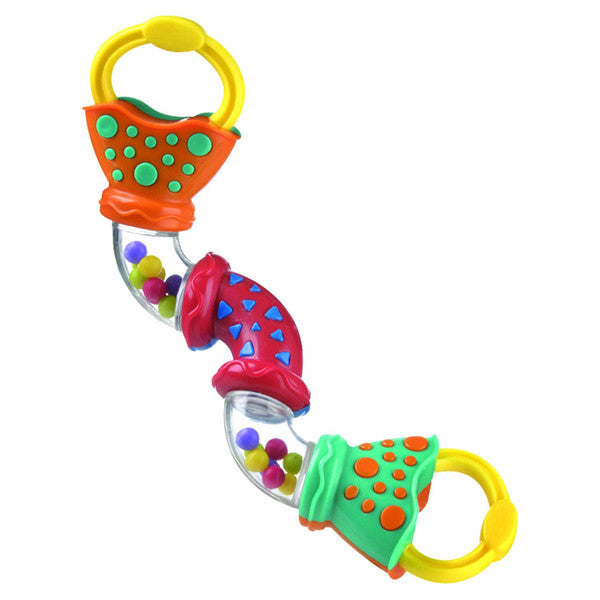 Playgro - Grip and Twist