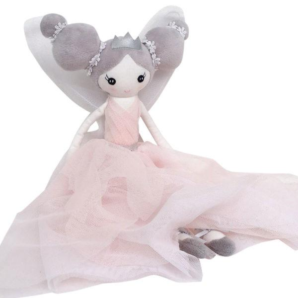 Spinkie Damsfly Doll, Playtime, Spinkie, nursery, kids, babies, presents, gifts - Home & Me