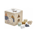 Kids Concept - Shape sorter Neo, Wooden Toys, Kids Concept, nursery, kids, babies, presents, gifts - Home & Me