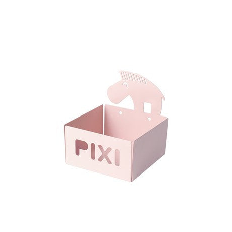 Pink Pixi Shelf [Pre Order], Storage, done by deer, nursery, kids, babies, presents, gifts - Home & Me