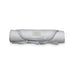 Cam Cam Grey Wave Changing Mat, Pamper and Care, Cam Cam Copenhagen, nursery, kids, babies, presents, gifts - Home & Me