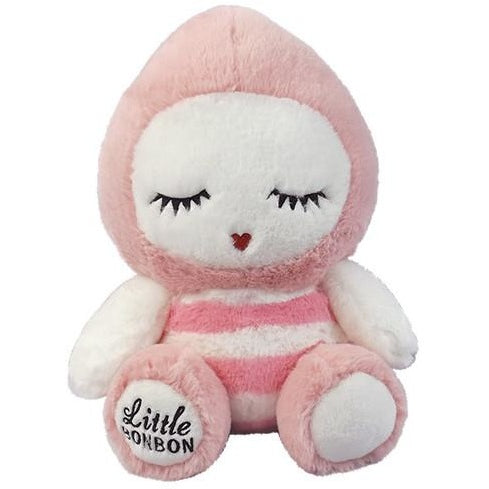 Lucky Boy Sunday Little Bon Bon Teddy, Playtime, Lucky Boy Sunday, nursery, kids, babies, presents, gifts - Home & Me