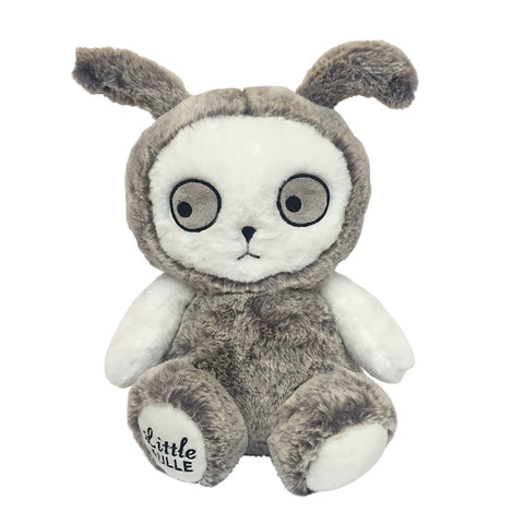 Lucky Boy Sunday Little Nulle Teddy, Playtime, Lucky Boy Sunday, nursery, kids, babies, presents, gifts - Home & Me