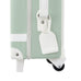 Olli Ella See Ya Suitcase- Mint, , Olli Ella, nursery, kids, babies, presents, gifts - Home & Me
