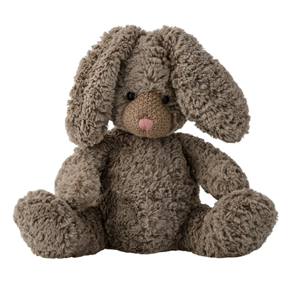 Bloomingville Plush Bunny, , Bloomingville Mini, nursery, kids, babies, presents, gifts - Home & Me