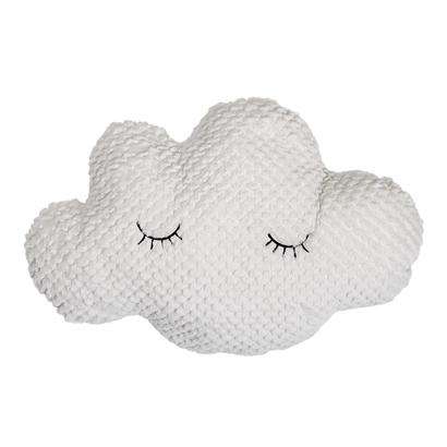 Bloomingville Cloud Cushion, , Bloomingville Mini, nursery, kids, babies, presents, gifts - Home & Me