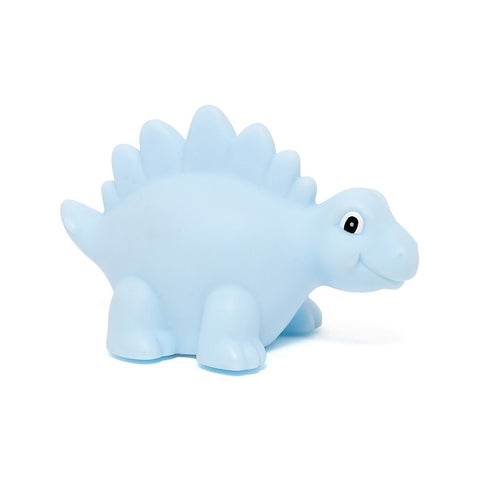 Petit Monkey Dino night light -Blue, Lighting, Petit Monkey, nursery, kids, babies, presents, gifts - Home & Me