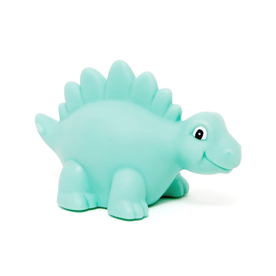 Petit Monkey Dino night light -Ocean, Lighting, Petit Monkey, nursery, kids, babies, presents, gifts - Home & Me