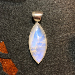 moonstone flair