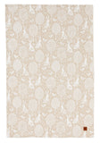 "Ulster Weavers, ""Cottontail Meadow"", Union printed tea towel. - Home Landing"