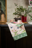 "Ulster Weavers, ""Madame Butterfly"", Pure cotton printed tea towel. - Home Landing"