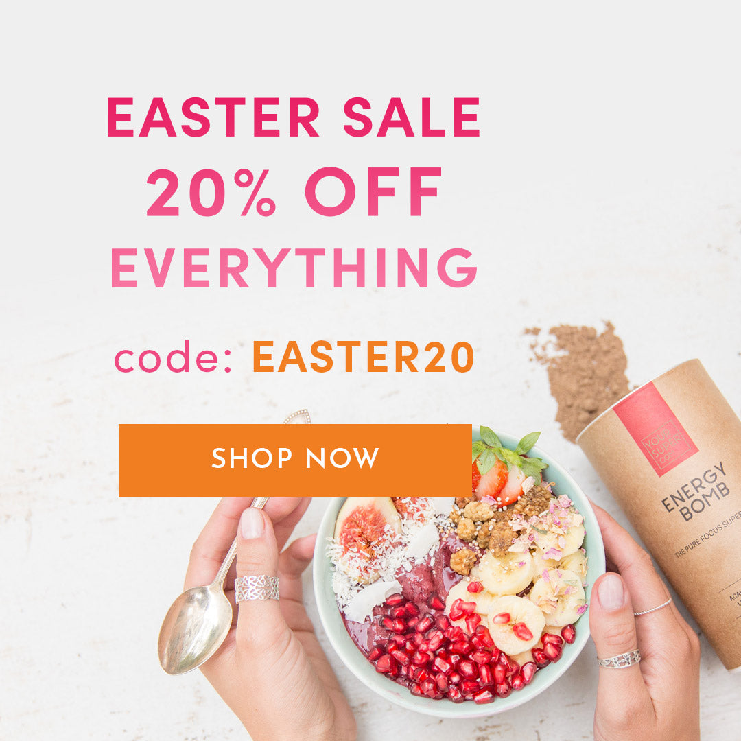 files/Mobile-Easter-Sale.jpg