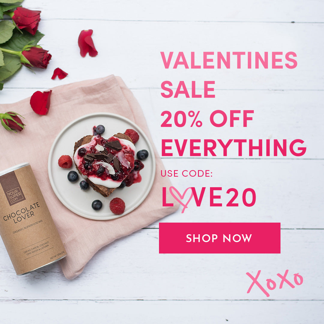 files/Valentines-Day-Sale-Mobile-V.jpg