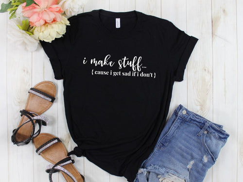 i-make-stuff-t-shirt-design-black-bella-canvas