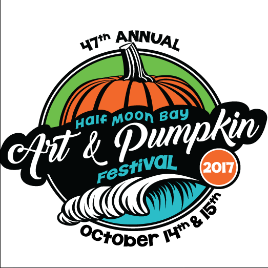 2017 Half Moon Bay Art & Pumpkin Festival
