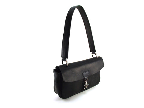 SHOULDER PURSE Purse - KAMEL