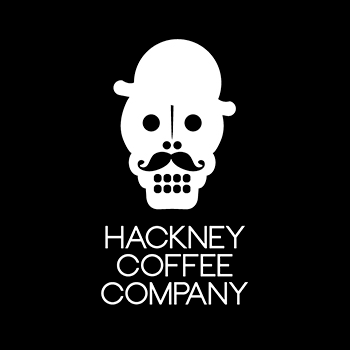 Hackney Coffee Company