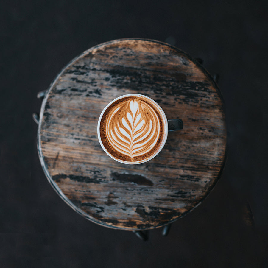 Kingsland - Speciality Coffee