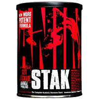 Universal Nutrition Animal Stak 2