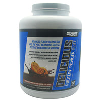Giant Sports Products Delicious Protein