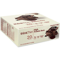 Think Products Think Thin Bar