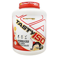 Adaptogen Science Tasty ISO
