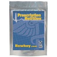 Hydrolyzed Whey Protein Concentrate RAW Series