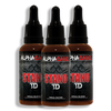 Stano TD 3 Pack