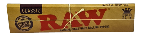 RAW Classic King Size