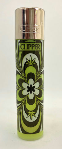 Clipper Leafs 2
