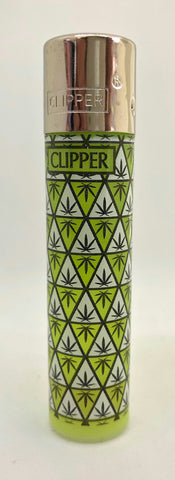 Clipper Leafs 1