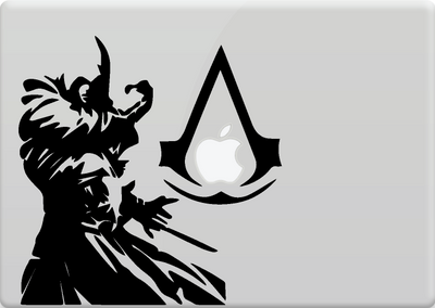 Altair Assasin's Creed